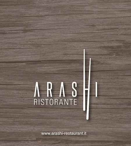 ARASHI_menu_cena