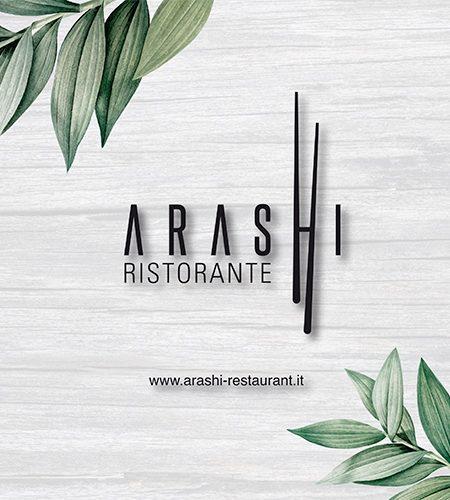 ARASHI_menu_pranzo