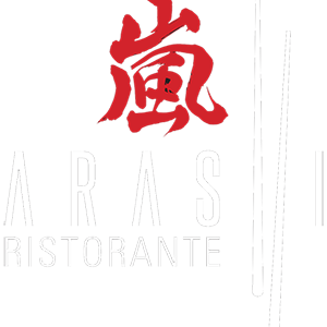 logo-arashi